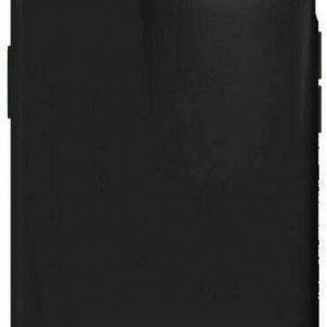 2 in 1 Nieuwe IPhone en Airpods bescherming hoesje voor iPhone 7 en Airpods - Zwart