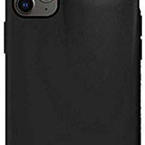 2 in 1 Nieuwe IPhone en Airpods bescherming hoesje voor iPhone XR en Airpods - zwart