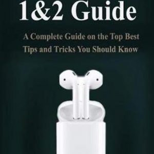 Apple Airpod 1 & 2 Guide