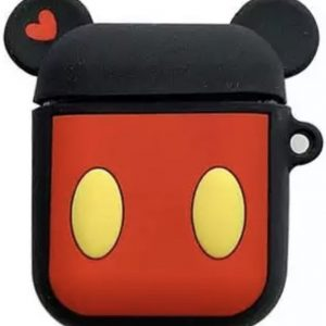 Disney AirPods Case - Mickey Mouse