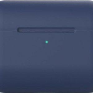 Teleplus Apple Airpods Pro Silicone Skin