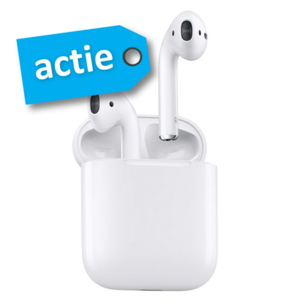apple-airpods-actie