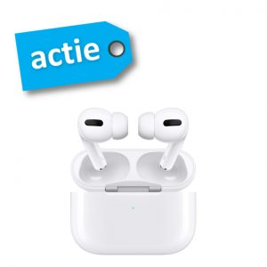 apple-airpods-pro-actie