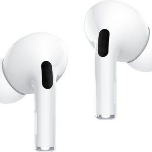 Hoco Airpods Pro Borofone Draadloze oordopjes - AirPods Pro - Goed alternatief - Bluetooth oortjes