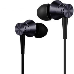 1More Piston Fit In-Ear Headphones (Gray)
