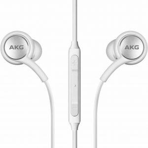 AKG - Samsung - In-Ear Headphone - IG955 - Wit
