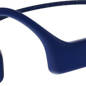 Aftershokz - Xtrainerz Koptelefoon - Blauw