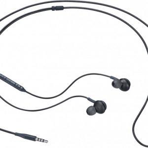 EO-IG955BSEGWW Samsung In-ear Tuned by AKG Stereo Headset Black Bulk