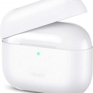 ESR Yippee AirPods Pro Case - Wit