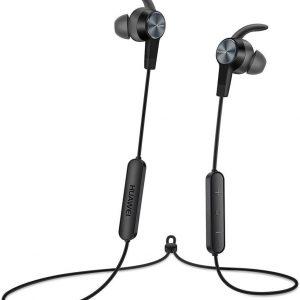 Huawei AM61 Headset In-ear, Neckband Zwart