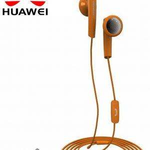 Huawei Mobiele Hoofdtelefoon Orange - 2357877