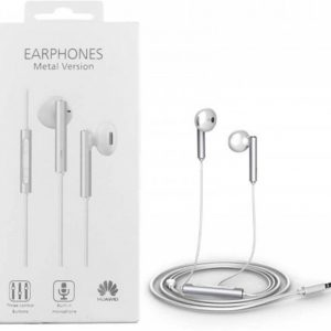 Huawei stereo headset / oordopjes - 3.5mm in-ear