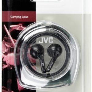 JVC HA-F10 koptelefoon