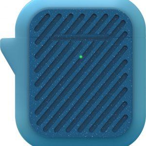 Laut Capsule Impkt for AirPods marine blue