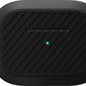 Laut Capsule Impkt for AirPods pro slate