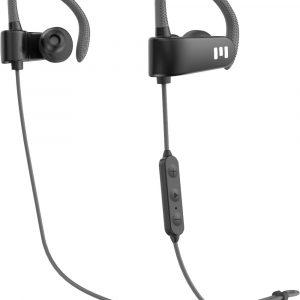 MIIEGO M1+ Bluetooth Draadloze in-ear sport koptelefoon
