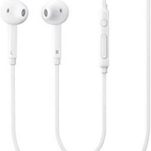 MT Deals - Headset voor Samsung en Android