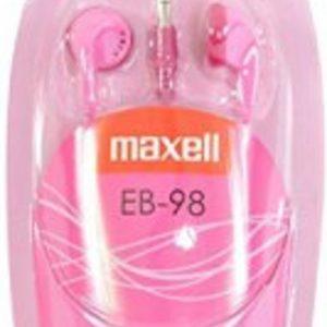 Maxell EB 98 rose