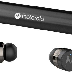 Motorola Verve Buds 300 - draadloos - tot 10 uur speeltijd