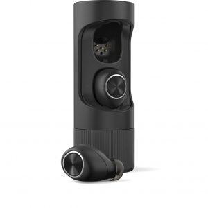 Motorola VerveOnes Sport In-Ear Oordopjes