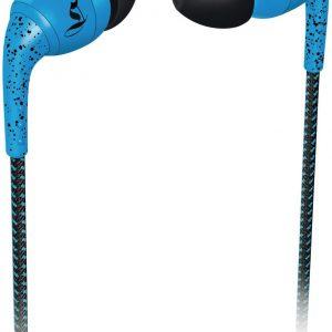 Philips O'Neill De SPECKED-oortelefoon SHO9552/10