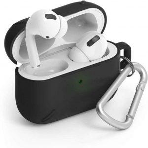 Ringke Case Apple AirPods Pro - Zwart