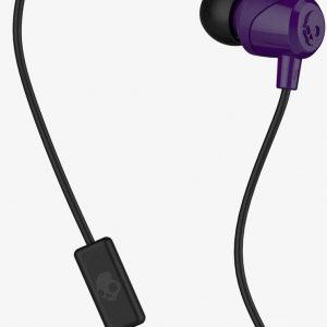 Skullcandy Jib - Draadloze in-ear oordopjes - Paars