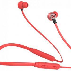 Sports Headset bluetooth - Draadloze in-ear oortjes