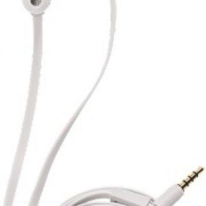 Trust 20903 headphones/headset In-ear Zilver