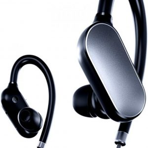 Xiaomi Mi Sports Bluetooth In-ear headset