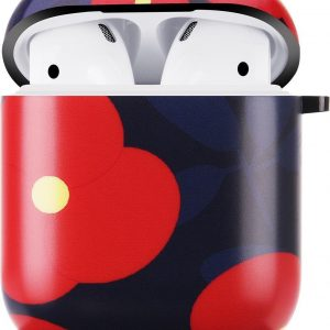 Airpods Hoesje - Hard Case - Remembrance