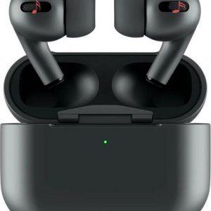 Gen 3 pro Volledig draadloze oordopjes met oplaadcase Bluetooth Oortjes Draadloos Met Oplaadcase 2020
