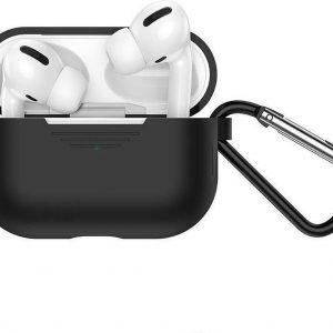 Hoco ES38 Draadloze oordopjes - Bluetooth oortjes