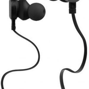Monster Clarity HD In-Ear Black