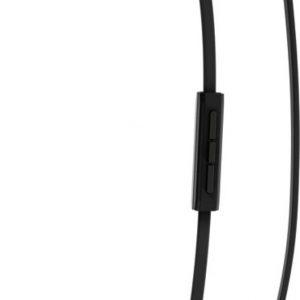 Monster Elements Bluetooth In-Ear - Zwart