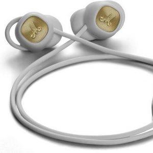 Marshall Minor II Bluetooth Wit - In-ear koptelefoon