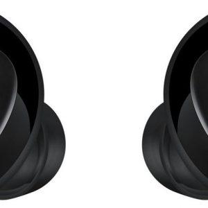 Samsung SM-R175 Headset In-ear Zwart