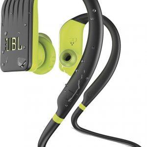 JBL Endurance Jump - In-ear sport oordopjes - Turquoise