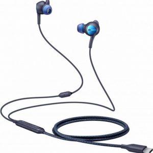 Samsung EO-IC500 Stereo-Headset USB Typ C, black