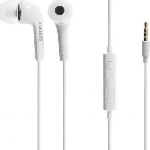 Samsung Stereo in Ear Headset EHS64 oordopjes 3.5mm - Wit (Bulk)
