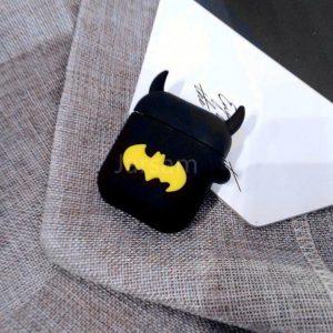 Apple airpod case / hoesje beschermer Batman