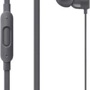 Apple urBeats3 Headset In-ear Grijs