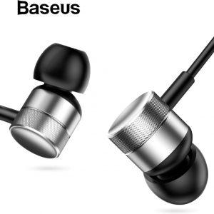 Baseus Encok H04 Wire Earphone