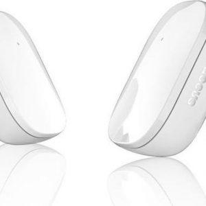 Baseus Encok W02 True Wireless Headset Wit