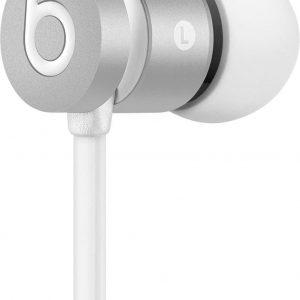 Beats by Dr Dre urBeats - In-ear oordopjes - Zilver