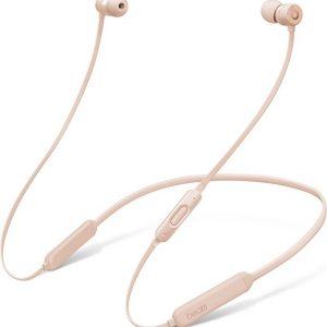 Beats by Dr. Dre BeatsX Headset In-ear, Neckband Goud