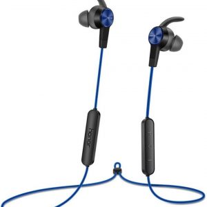 HUAWEI Honor AM61 Wireless Bluetooth Sport Draadloze Koptelefoon / Headset / Headphone / O