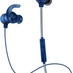 JBL T280BT - Draadloze Bluetooth In-ear Oordopjes - Blauw