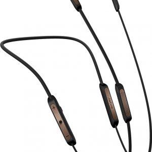 Jabra Elite 45e - Draadloze in-ear oordopjes - Koper/Zwart