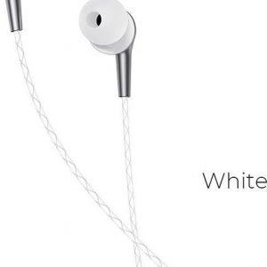 M71 Hoco Universele oordopjes met microfoon
